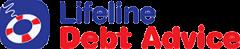 Lifeline Debt Advice logo